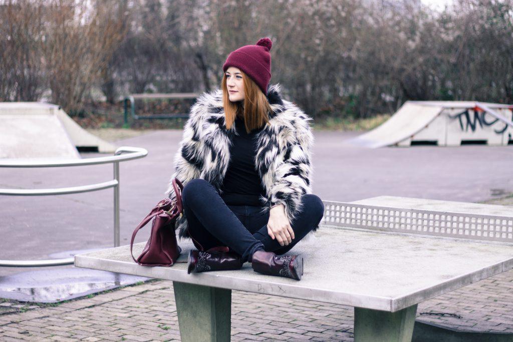 Causual_Faux_Fur-2