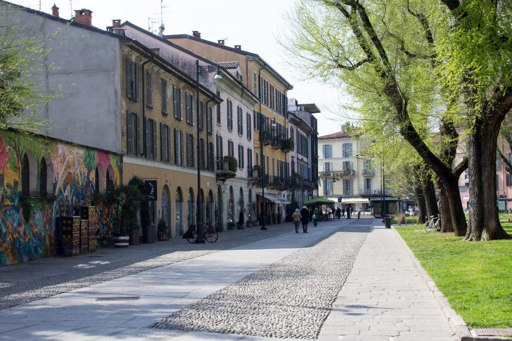 Jessika Fashion Travel Blog Milan Mailand Tipps-13