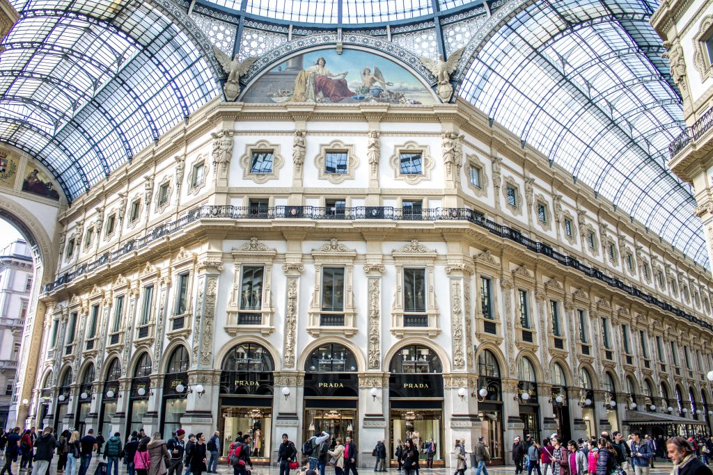 Jessika Fashion Travel Blog Milan Mailand Tipps-5