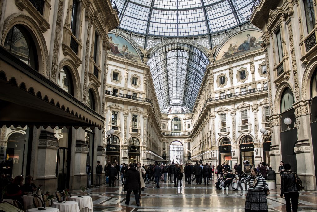 Jessika Fashion Travel Blog Milan Mailand Tipps-6