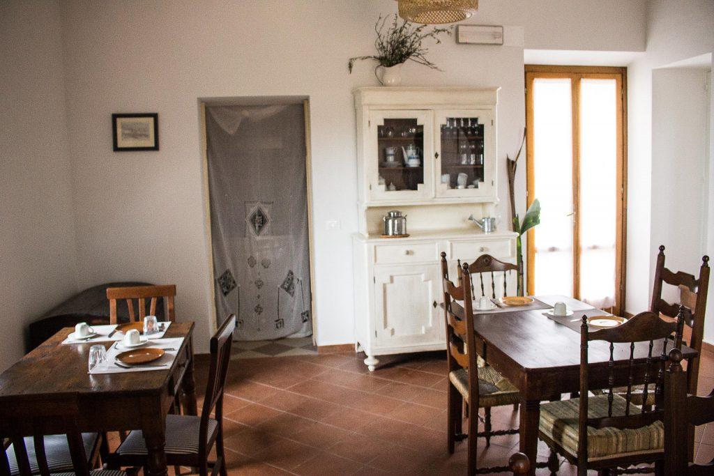 Travel Blogger Getaway Tuscany Toskana Geheimtipp Bed and Breakfast Podere Rondinaio Pisa Lamporecchio Florence Florenz Reiseblogger Reiseblog Italien_-14
