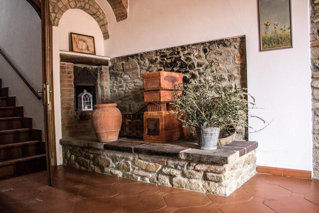 Travel Blogger Getaway Tuscany Toskana Geheimtipp Bed and Breakfast Podere Rondinaio Pisa Lamporecchio Florence Florenz Reiseblogger Reiseblog Italien_-15