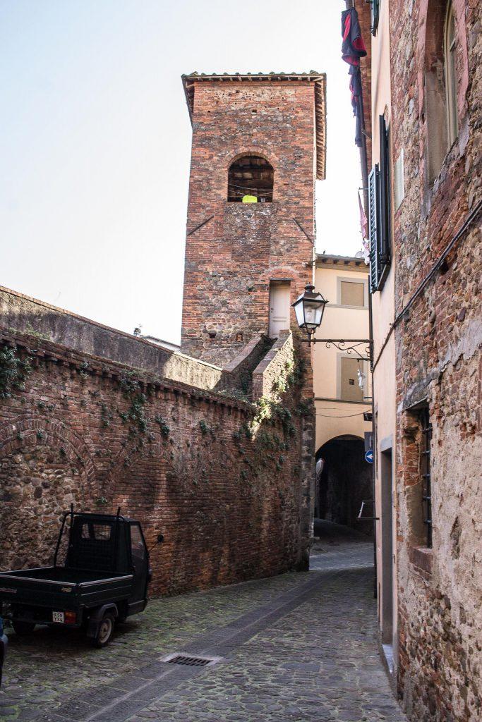 Travel Blogger Getaway Tuscany Toskana Geheimtipp Bed and Breakfast Podere Rondinaio Pisa Lamporecchio Florence Florenz Reiseblogger Reiseblog Italien_