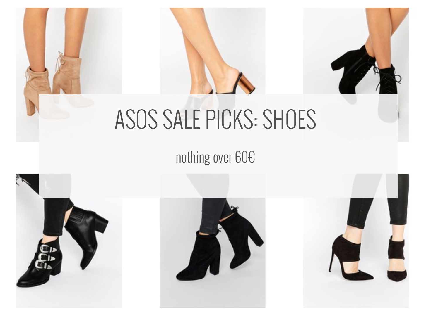 Discover sale of women's clothes, shoes and accessories at ASOS. Shop for the latest items on sale including petite, tall, plus size and maternity at ASOS.