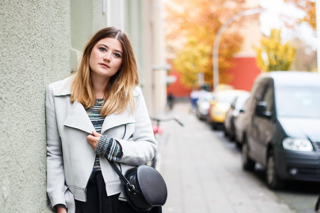 fashion-blog-modeblog-germany-braunschweig-blogger-jessika-fashion